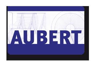 Aubert et Compagnie